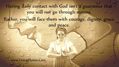 Daily Contact-PA-EVALDIVIA8