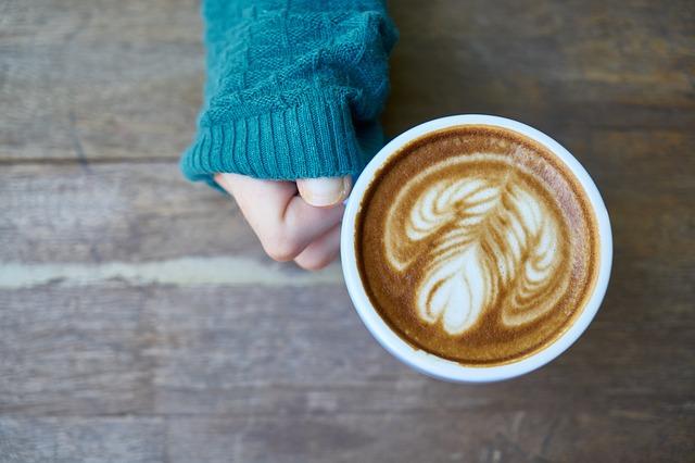 coffee-3027830_640