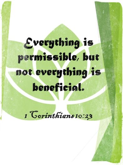Everything is permissible, but not everything is-PA-EVALDIVIA8
