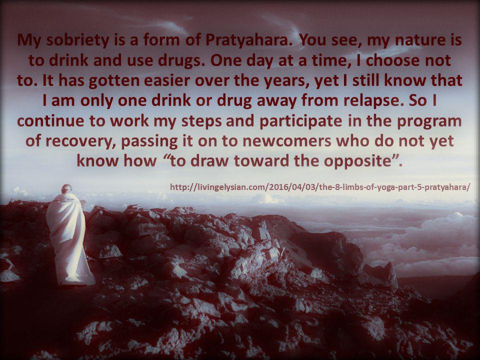 pratyahara.jpg