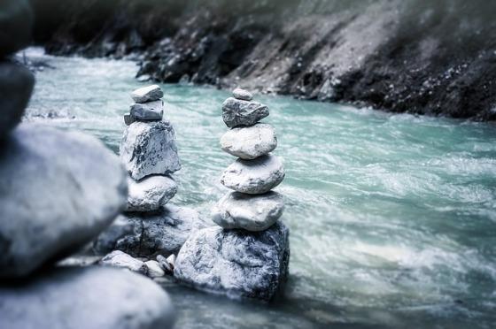 flow, emotions