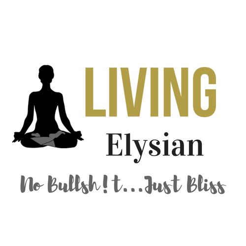 Living Elysian