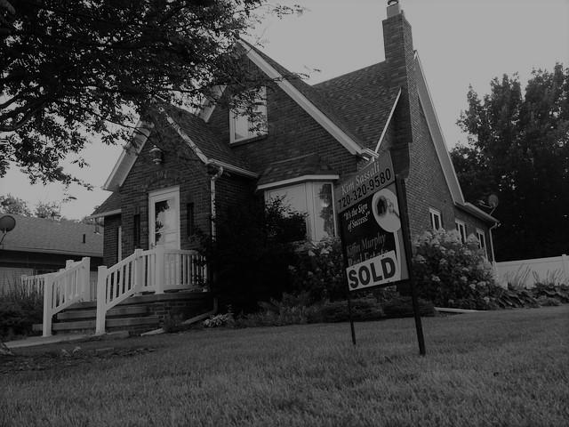 house-435618_640