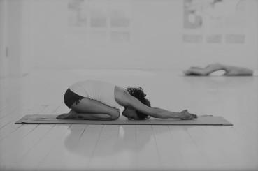 yoga-2959214_640