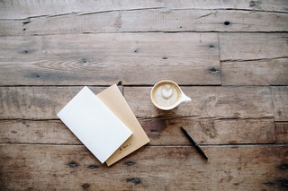 coffee-wood-white-floor-pen-wall-73357-pxhere.com