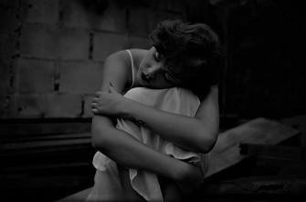shielding, alone